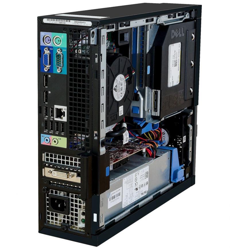 dell optilex 7010 core i3