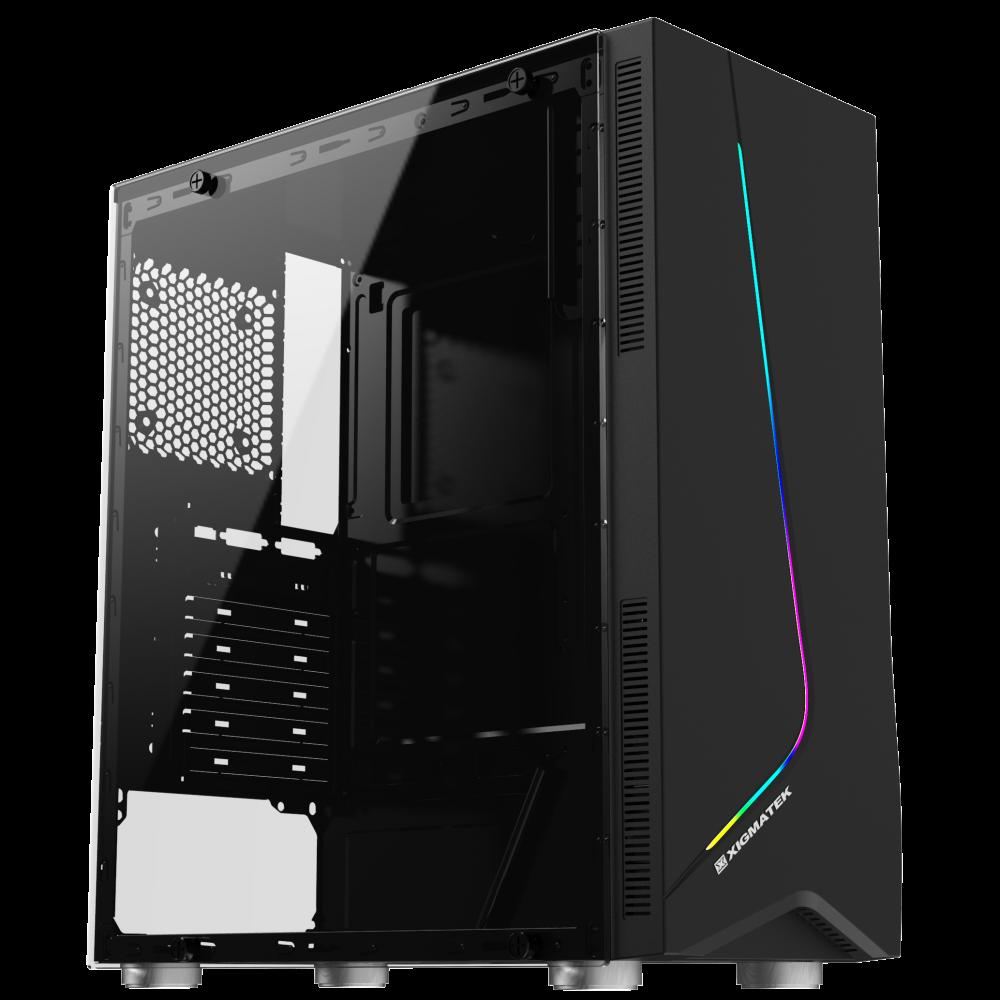 pc gaming b85 g3250 gt520